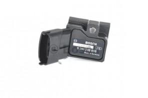 Drucksensor Sensor für FORD BOSCH 0 261 230 090