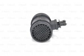 Luftmassenmesser für FIAT OPEL SUZUKI BOSCH 0 281 002 683