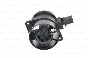 Luftmassenmesser für MB VW CHRYSLER BOSCH 0 281 002 896