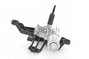 Wischermotor für Citroen Berlingo Peugeot BOSCH 0 390 201 580