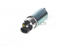 Elektrokraftstoffpumpe Intank für Honda Civic VI BOSCH 0 580 454 140