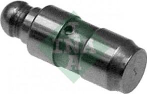 Ventilstößel 8 Stücke für CITROEN  FORD OPEL INA 420 0181 10