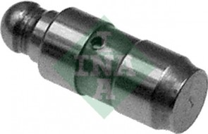 Ventilstößel 8 Stücke INA 420 0181 10