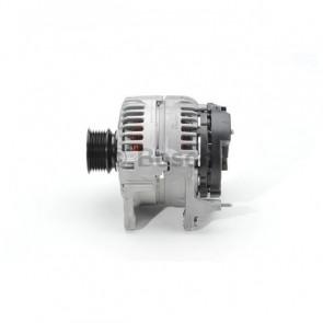Generator für AUDI SEAT SKODA VW BOSCH 0 124 325 003
