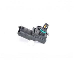 Drucksensor Sensor für Lancia Fiat BOSCH 0 261 230 030