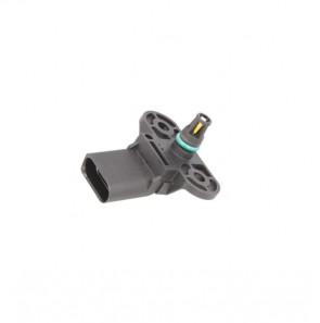 Sensor Saugrohrdruck für AUDI VW BOSCH 0 261 230 031