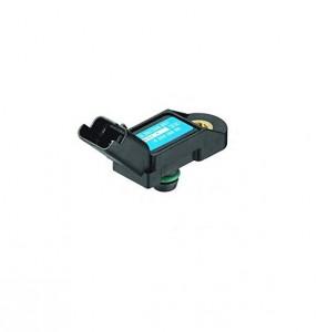Sensor Saugrohrdruck für Peugeot Renault BOSCH 0 261 230 057