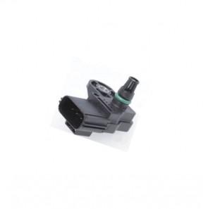 Sensor Kraftstoffdruck für Volvo S60 BOSCH 0 261 230 218