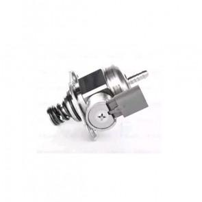 Hochdruckpumpe für AUDI VW BOSCH 0 261 520 472