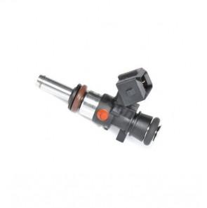 Injector, Benzin für EV-14-KT 670,0 g 12,00 Ohm BOSCH 0 280 158 040