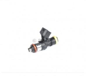 Einspritzventil für AUDI SEAT SKODA VW BOSCH 0 280 158 862