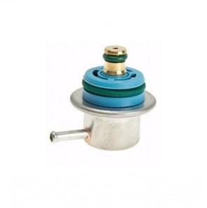 Druckregler, Einspritzanlage für AUDI FIAT LANCIA OPEL PSA BOSCH 0 280 160 560