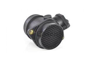 Heißfilmluftmassenmesser für Volvo V70 I BOSCH 0 280 217 107