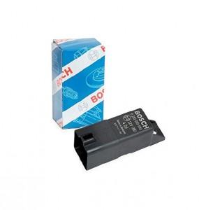 Steuergerät Glühzeit für AUDI OPEL SEAT BOSCH 0 281 003 083
