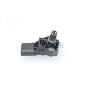 Sensor Ladedruck Drucksensor für NISSAN OPEL RENAULT DACIA BOSCH 0 281 006 059