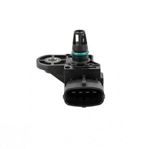 Drucksensor für Dacia Renault BOSCH 0 281 006 108