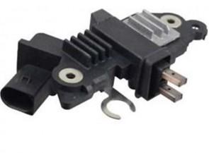 Generatorregler für MERCEDES-BENZ BOSCH F 00M 144 155