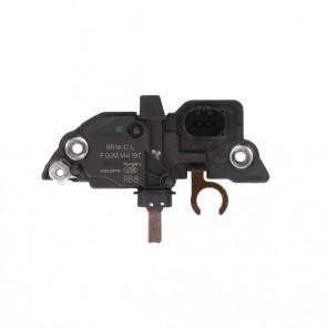 Generatorregler für AUDI SEAT SKODA VW BOSCH F 00M 144 197