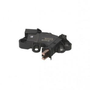 Generatorregler für MERCEDES-BENZ BOSCH F 00M 346 081