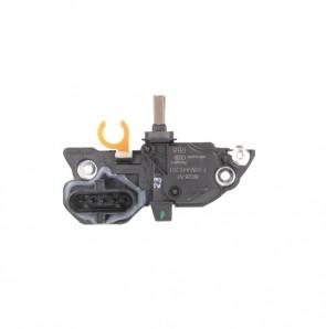 Relais für DAF FIAT IVECO BOSCH F 00M A45 251