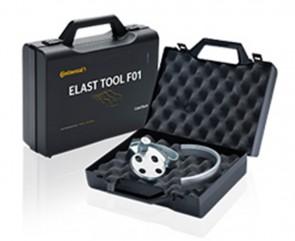 ELAST TOOL F01 für elastischen Keilrippenriemens Ford Volvo CONTITECH 6757240000