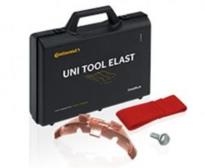 UNI TOOL ELAST Universal - für elastische Keilrippenriemen CONTITECH 6776956000