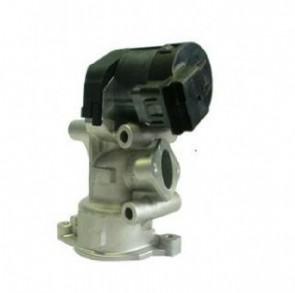 DELPHI EG10396-12B1 AGR Ventil für FIAT PEUGEOT CITROËN C4 C5 2.0 HDi 120/140 PS