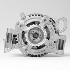 Generator für LEXUS TOYOTA DENSO DAN1013