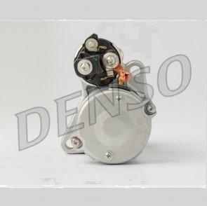 Anlasser PA70-AE 12V 1,7kW für Mercedes DENSO DSN1206