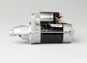 Anlasser arter für Toyota DENSO DSN931