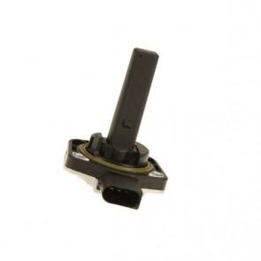 Sensor Motorölstand für BMW HELLA 6PR 008 324-101