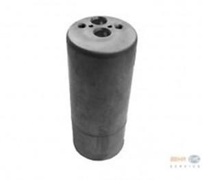 Trockner Klimaanlage für BMW HELLA 8FT 351 196-901