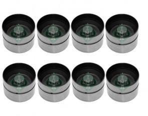 8x Ventilstößel INA 420 0043 10
