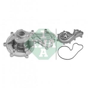 Wasserpumpe für AUDI PORSCHE VW INA 538 0365 10