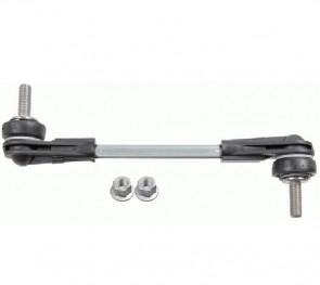 Stange Strebe Stabilisator für BMW Vorderachse beidseitig LEMFÖRDER 39258 01