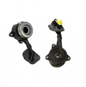 Zentralnehmerzylinder, Kupplung für FORD JAGUAR SEAT VW LUK 510 0172 10
