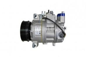 Kompressor Klimaanlage MAHLE ACP 44 000S