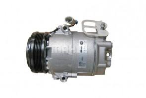 Kompressor Klimaanlage MAHLE ACP 45 000S