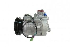 Kompressor Klimaanlage MAHLE ACP 55 000S