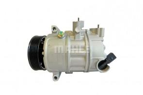 Kompressor Klimaanlage MAHLE ACP 6 000S