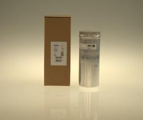 Filter-Trockner und Accumulator MAHLE AD 234 000S