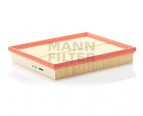 Luftfilter Filter für Opel MANN C 30 130