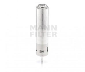 Kraftstofffilter für BMW MANN WK 5001