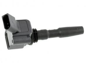 Zündspule U5153 für Audi Seat Skoda VW NGK 48408