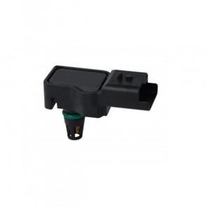 Ladedrucksensor NGK 95268