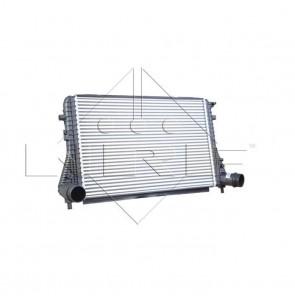 Ladeluftkühler, Ladegerät für AUDI A3 03- NRF 30316