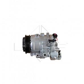 Kompressor für OPEL VAUXHALL Astra 98- NRF 32172