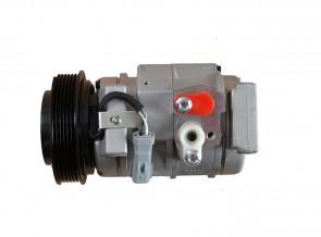 NRF 32539 Kompressor Klimaanlage für CHRYSLER