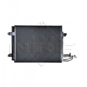 Kondensator für VW Caddy NRF 35521
