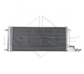Kondensator NRF 35910